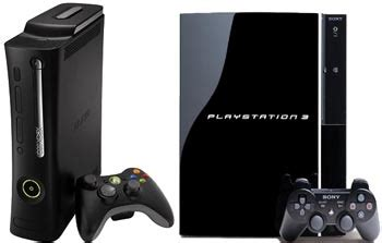 cheap ps3 console gamestop gamestop to discount ps3 and xbox 360 systems this month