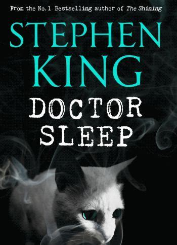 doctor sleep shining book 1444761161 27 best stephen king is not a writer is a live images on stephen kings stephen king
