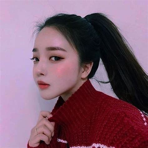imagenes coreanas varones el maquillaje coreano secretos y pasos fashionableasia