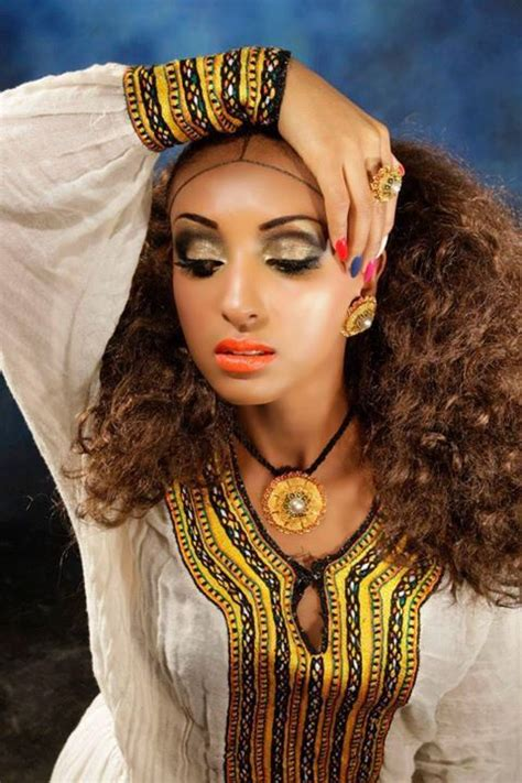 ethiopian hairdressing different design 201 best images about ethiopian culture on pinterest