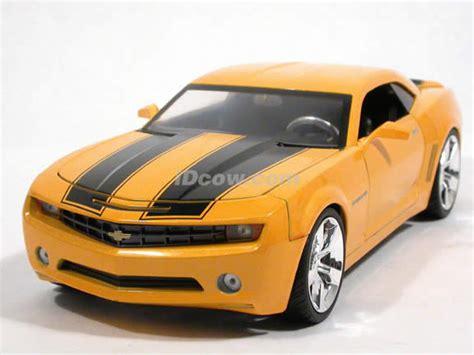 2006 chevy camaro for sale 2006 chevy camaro concept diecast model car 1 18 scale die