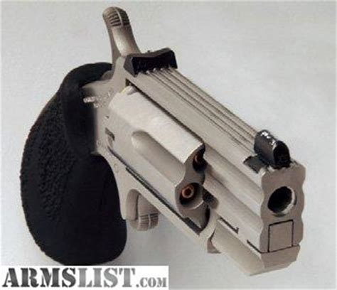 pug 22 mag for sale armslist for sale naa pug 22 magnum