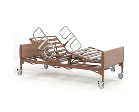 bariatric beds invacare full electric bariatric bed package free
