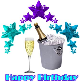 birthday martini gif happy birthday loveleen 3191955 ruk jaana nahin