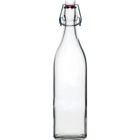 1l swing top bottles swing top bottle 1l 33oz noble express
