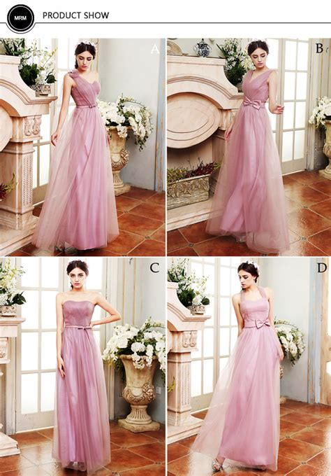 ideas about bridesmaid dresses 2016 summer wedding ideas