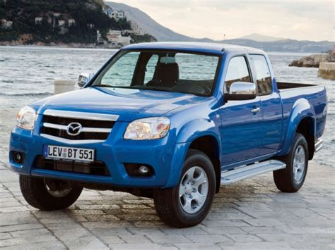 mazda up images for gt mazda bt 50 up