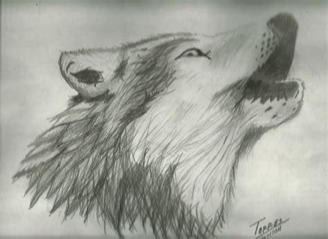 imagenes para dibujar a lapiz de lobos imagenes para dibujar de lobos animes imagui