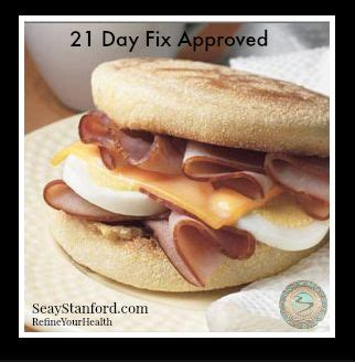 whole grain pancakes 21 day fix 21 day fix breakfast 21 day fix and 21 days on