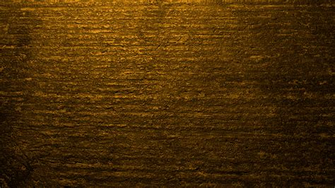 paper backgrounds royalty free hd paper backgrounds