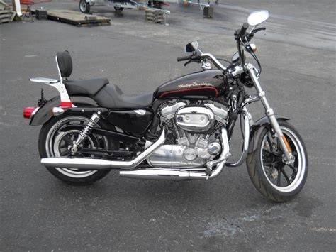 Maryland Harley Davidson by Harley Motorcycles For Sale In Nottingham Maryland