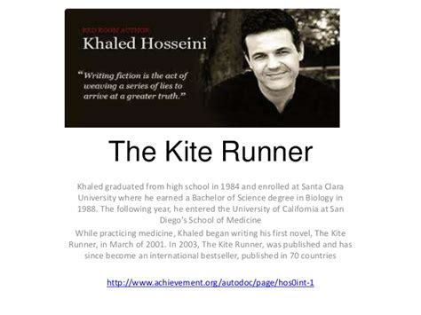 theme essay on the kite runner essay on the kite runner about redemption