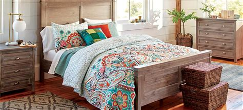 World Market Bedroom by World Market Bedroom Furniture Home Design