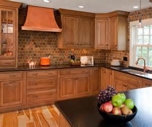 tiling ideas for kitchen walls modern wall tiles 15 creative kitchen stove backsplash ideas