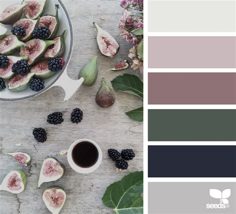 design seeds edible hues archives design seeds