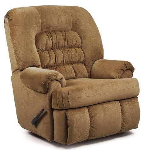 tan recliner tan recliner kimbrell s furniture pinterest