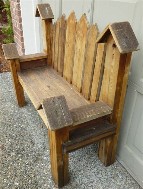 pinterest garden benches rustic garden bench garden pinterest