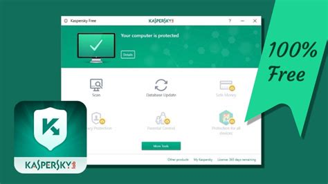 free mobile antivirus kaspersky launches free antivirus for everybody