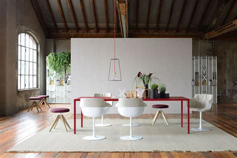 tavolo con sedie diverse come abbinare sedie diverse pagina 3 fotogallery donnaclick