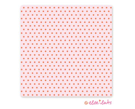 Printable Craft Paper - printable craft paper my