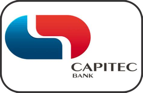 capitec bank banking capitec bank urgent vacancy for 3x cashiers