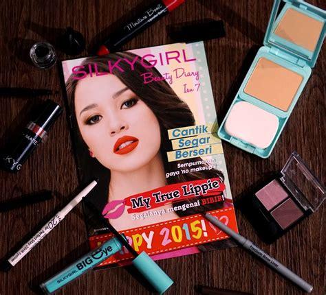 List Kosmetik Silkygirl 14 best lip service images on lip service