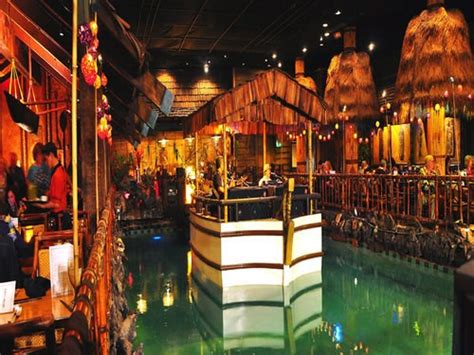 tiki room san francisco join the happy hour at tonga room in san francisco ca 94108