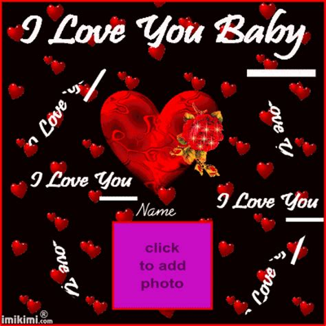 wallpaper i love you gif i love you baby gif images wallpaper images