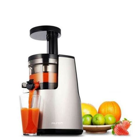Juicer 7 In 1 Made For Korea compare prices on triturator juicer shopping buy