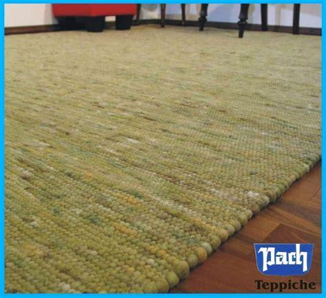 teppiche 200 x 250 pach teppiche handweberei