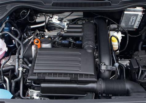 how does a cars engine work 2005 volkswagen golf auto manual 2005 passat tdi torque converter