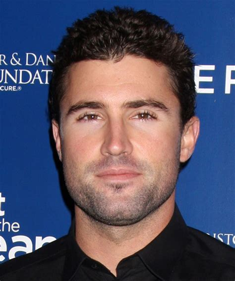 Brody Jenner Hairstyle by Brody Jenner Hairstyle Hairstyle 2013