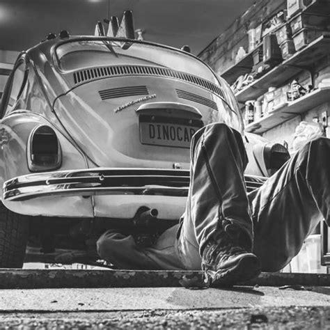 kfz und autowerkstatt in wiesbaden 187 97 bewertungen bei - Vw Werkstatt Bewertung