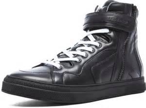 Kets Gaul style sepatu pria terbaru part i sebarkan org