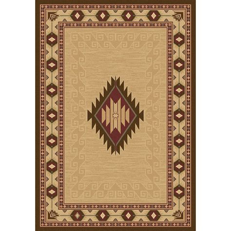 balta rug shop balta rectangular woven throw rug common 2 x 4 actual 23 in w x 43 in l at lowes