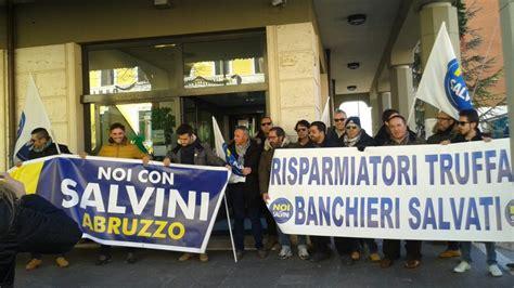 Banca Etruria Pescara by Pizzoli Banca Etruria Nicastro Incontrer 224 I Risparmiatori