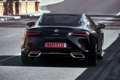 future japanese sports cars nissan gt r lexus sc and
