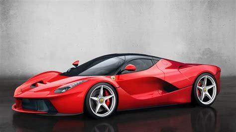 Ferrari N V by Ferrari Galloping To New Heights In 2017 Ferrari N V