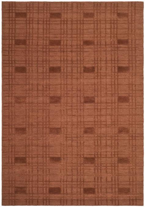 safavieh tibetan rugs rug tb120c tibetan area rugs by safavieh
