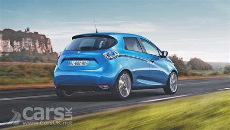renault cost 2018 renault zoe ev costs from 163 18 240 in the uk but it
