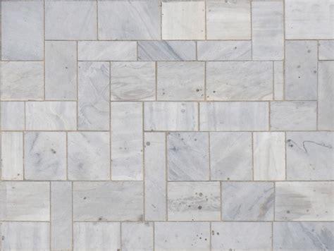 Bathroom Tile Gray » New Home Design