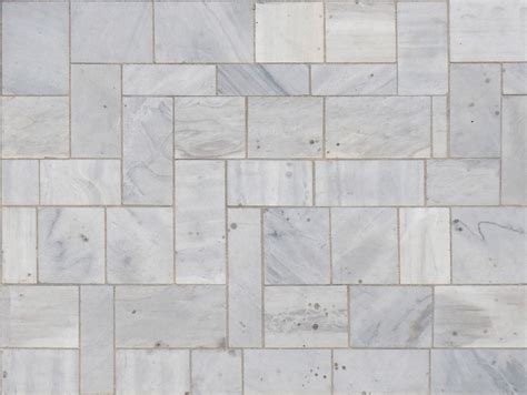 rock floor tile gallery rock tile flooring 03 river rock tiles outstanding white stone tile white stone tile