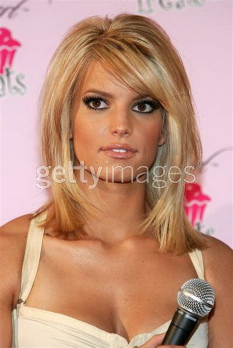 Haircuts For Oval Face Medium Length | oval face medium length hairstyles
