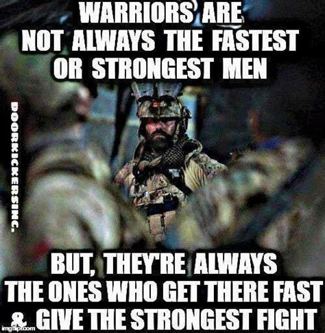 Funny Soldier Memes - 608 best military quotes images on pinterest military