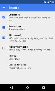 go taskmanager apk app taskmanager apk for windows phone android and apps