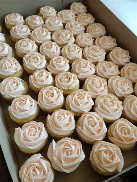 the 25 best ideas about wedding cupcake ideas best 25 wedding cupcakes ideas on