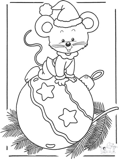 mouse colors free coloring pages of mouse