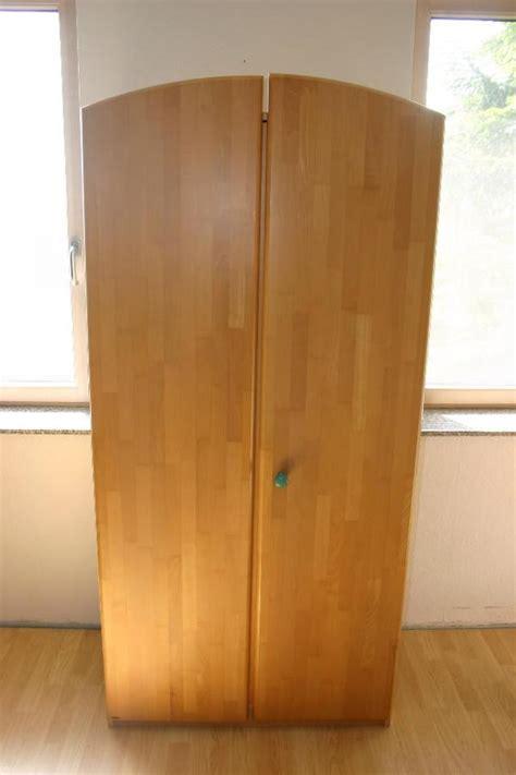 kleiderschrank 190 hoch kleiderschrank buche neu und gebraucht kaufen bei dhd24