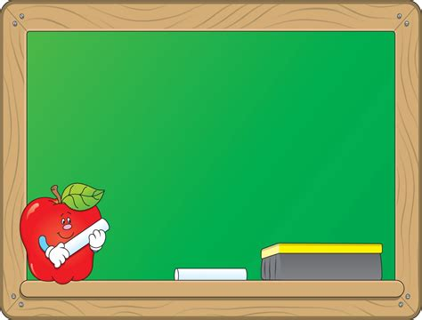 chalkboard clipart new chalkboard clipart design digital clipart collection