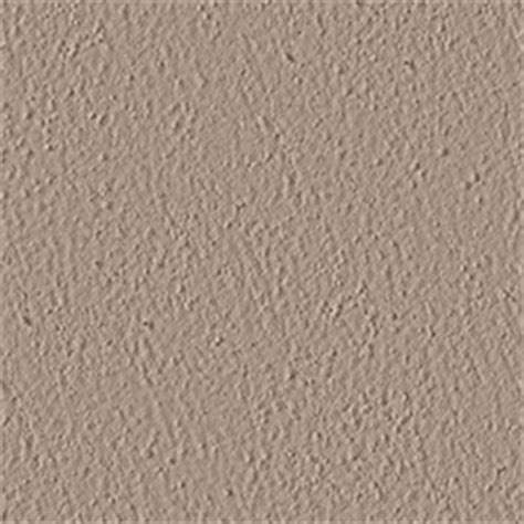 Perlite Ceiling Texture by Wall Texture Types Great Types Of Drywall Textures With